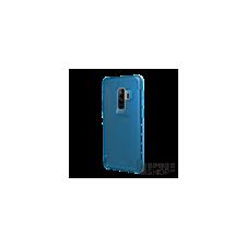 UAG Plyo Samsung G965 Galaxy S9+ hátlap tok, Glacier tok és táska