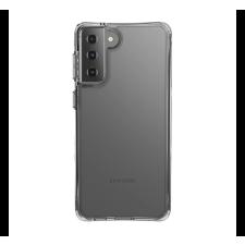 UAG Plyo Samsung Galaxy S21+ hátlap tok, Ice tok és táska