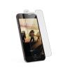 UAG Screen Shield Apple iPhone 8/7/6s tempered glass üvegfólia
