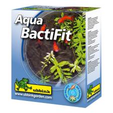 Ubbink Aqua Bactifit ammónia méregtelenítő 20 x 2 g 1373008 barkácsgép tartozék