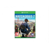UBI SOFT Ubisoft Watch Dogs 2 (Xbox One) Játékprogram