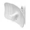 Ubiquiti Hozzáférési Pont UBIQUITI LBE-M5-23 LiteBeam 5 GHz 23 dBi