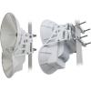 Ubiquiti Networks airFiber 24 - 24 GHz Point-to-Point Gigabit Radio  AF-24 WLAN access point AF-24