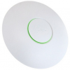 Ubiquiti Networks Ubiquiti UniFi Access Point 2.4 GHz  802.11b/g/n  300 Mbps  20 dBm