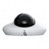 Ubiquiti Networks UVC-G3-Dome 3 darabos UniFi Video IP Camera G3 Dome - 1080p In/Outdoor, No PoE adapters