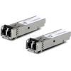 Ubiquiti U Fiber Multi-Mode 1Gbps SFP modul (UF-MM-1G)