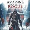 Ubisoft Assassin&#39,s Creed Rogue - Az Xbox One Digital