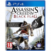Ubisoft Assassins Creed IV: Black Flag (PS4)