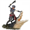 Ubisoft Assassins Creed Liberation - Aveline
