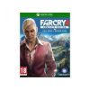 Ubisoft Far Cry 4 Complete Edition Xbox One