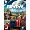 Ubisoft Far Cry 5 (PC) (PC)