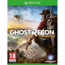 Ubisoft Ghost Recon Wildlands Xbox One videójáték