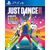 Ubisoft Just Dance 2018 Playstation 4 játékszoftver