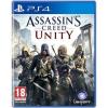 Ubisoft PS4 - Assassins Creed: Unity