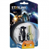 Ubisoft Starlink Gun - IRON FIST és FREEZE RAY