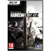 Ubisoft Tom Clancy Rainbow Six: Siege