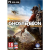 Ubisoft Tom Clancy's Ghost Recon: Wildlands