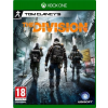 Ubisoft Tom Clancys The Division (Xbox One) (Xbox One)
