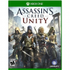Ubisoft Xbox One - Assassins Creed: Unity CZ - Special Edition