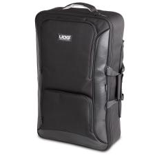 UDG Urbanite MIDI Controller Backpack Large Black hangszer kellék