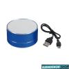 UFO bluetooth hangszóró, kék