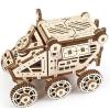 UGEARS Marsjáró - mechanikus modell