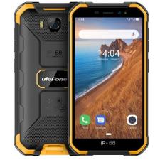 ULEFONE Armor X6 16GB mobiltelefon