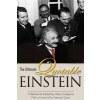 Ultimate Quotable Einstein – Alice Calaprice