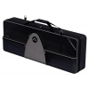 Ultimate USS1-76 Series ONE Soft Case for 76-note Keyboard