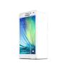 Ultra Slim Samsung A320 Galaxy A3 (2017) Ultra Slim 0.3 mm szilikon hátlap tok, átlátszó