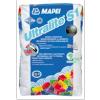 ULTRALITE S1  15 kg