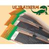 Ultratherm Viv Strip 23