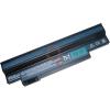 UM09G71 Akkumulátor 4400mAh fekete