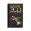 Umberto Eco ECO, UMBERTO - A RÓZSA NEVE