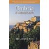 Umbria : A Cultural Guide