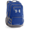 Under Armour HUSTLE BACKPACK II Under Armour hátizsák (1263964-400)