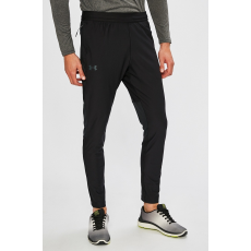 Under Armour Nadrág Threadborne Vanish - fekete