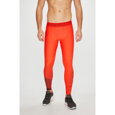 Under Armour - Nadrág Vanish - piros - 1451628-piros