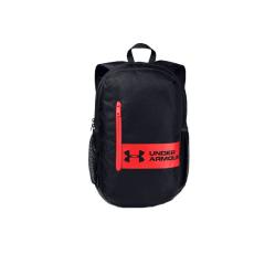 Under Armour Roland Backpack 1327793-004 sport hátitáska