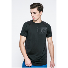 Under Armour - T-shirt - fekete - 1173848-fekete