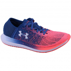 Under Armour UA W Threadborne Velociti multisport cipő D
