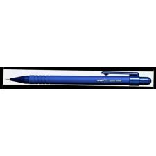 "UNI Nyomósirón, 0,5 mm, UNI ""U5-102"", kék filctoll, marker"