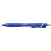 UNI SXN-150C Jetstream