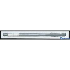UNI UM-100 zseléstoll ezüst toll