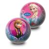 Unice Disney Jégvarázs labda, 23 cm