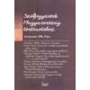 Unicus Széljegyzetek Magyarország történetéhez - Illik Péter