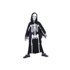 Unikatoy Csontváz jelmez UNIKATOY 901817 jelmez