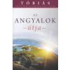 Unio Mystica Kiadó Az angyalok útja