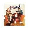 Union J - Deluxe Edition (CD)