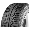 Uniroyal MS Plus 77 165/70 R13 79 T Téli gumi